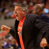 All eyes on 3-point arc as Tide, Tigers resume hardwood grudge