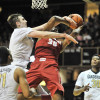 VU 71-UA 63: Nashville demons get the best of Bama once again