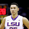 LSU 72, Alabama 70: Tigers get a scare, but Tide gets another loss
