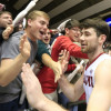 Alabama 73, South Carolina 50: Gamecocks plucked clean in stirring upset