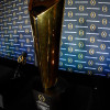 TideFans.com's preseason top 25 and SEC rankings