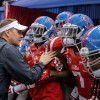 Previews 2016: Ole Miss, Mississippi State and Texas A&M