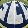 SEC Previews and Predictions: Week 2