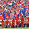 Ole Miss preview: Bama trying to keep anomaly from becoming a trend