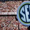 SEC Previews and Predictions: Week 3