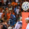 SEC Previews and Predictions: Week 7