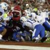 Kentucky wrap-up: Solid defensive effort propels Tide to win