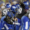 Kentucky preview: Wildcats have been a bust so far in 2016