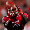 WKU preview: Alabama gets tougher-than-usual test for game No. 2