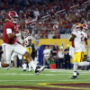 USC Wrap-up: Tide makes a very good team look out of its league