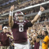 Texas A&M preview: Bama will see a familiar face in battle for SEC West
