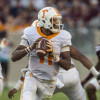 UT preview: If pressure makes perfect, Vols won't hit many wrong notes