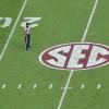 SEC Previews and Predictions: Week 8