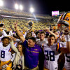 LSU preview: Tide must quell rejuvenated Tigers' emotions