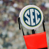 SEC Previews and Predictions: Week 13