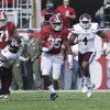 MSU wrap-up: Bama walks the 'Dogs down the beaten path