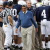 Penn State preview: Old-school football takes center stage in Happy Valley