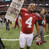 BCS recap: Alabama's win leaves no doubt about what a champion is