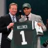 Former Bama stars get ready to make NFL jump