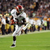Bama in 2013: How will Tide fill holes in recruiting?