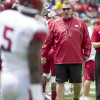 2013 Fall Previews: Arkansas Razorbacks