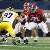2013 Fall Previews: Alabama Crimson Tide