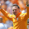 2013 Fall Previews: Tennessee Volunteers
