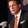 2013 Fall Previews: Auburn Tigers