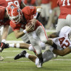 2013 Fall Previews: Georgia Bulldogs