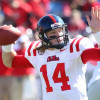 Ole Miss preview: Rebels hoping to catch Alabama in a down cycle