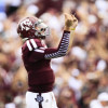 Texas A&M preview: Alabama must solve the Johnny Football riddle