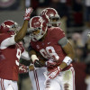 LSU wrap-up: Tide makes the most of halftime adjustments to shut down LSU