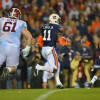 Auburn wrap-up: Another miracle finish, because Alabama couldn't finish