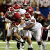Sugar Bowl wrap-up: What will this game mean for Alabama's future?