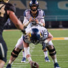WVU preview: Mountaineer team was in a valley in 2013