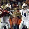 Previews 2014: Auburn Tigers