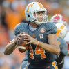 2014 Previews: Tennessee Volunteers