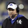 2014 Previews: Kentucky Wildcats