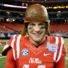 Ole Miss preview: Bama will find out whether Rebels are for real