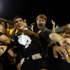 USM preview: Woeful Golden Eagles can't recapture past magic
