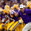 LSU preview: Suddenly, Tigers are a major roadblock for Tide