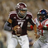 Texas A&M preview: Vegas may have this one wrong