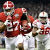 Previews 2015: Alabama Crimson Tide