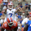 Previews 2015: Florida Gators
