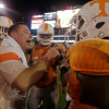 Previews 2015: Tennessee Volunteers