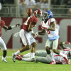 Ole Miss wrap-up: Turnovers, QB play hurt, but poor defense finished off the Tide