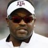 Texas A&M preview: Improving defense, explosive offense gives Aggies a chance