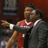 Avery Johnson needs to use NIT to focus on future