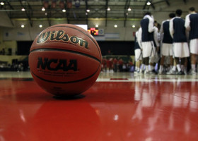 Commentary: Thoughts on a basketball interregnum