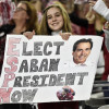 Projected Depth Chart for Alabama vs. Fresno State